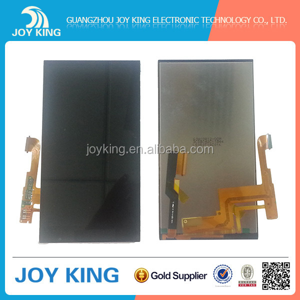 2016 Hot Selling for htc one m8 lcd with digitizer