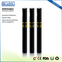 China Supplier Trending Hot Buy E Cigarette Online Bud-DS92