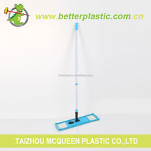 Hot Selling House Cleaning Big Angle Mop Microfiber