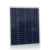 Sungold 80W Poly Panels Solar panel kits in shenzhen