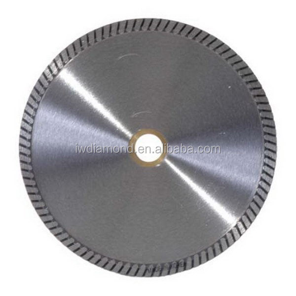 New style hot-sale diamond multiple saw blade