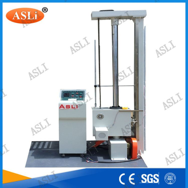 Drop Ball Impact Test Device/Rolling Ball Tack Test Equipment