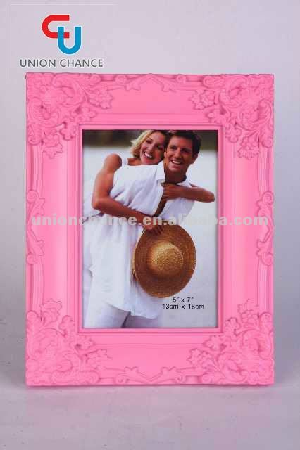 clear plastic photo frame moulding antique photo picture frame