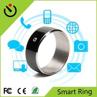 Wholesale Smart Ring Jewelry for Smart Phone,hot sale on china market new products 2015 Nfc Titanium Ring With 925 Silver