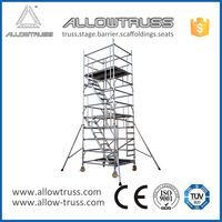 Cheap factory price 2x2x2m Steel galvanized roof trusses