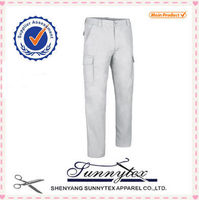 sunnytex design 2015 wholesale workwear pant for painters