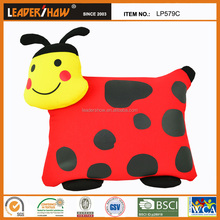 Car seat cushions for short drivers/different shape baby cushion/therapeutic car seat cushion