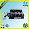 Popular AVR-5 for Generator 8.5-15KW 380V generator