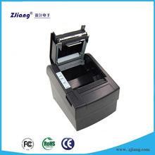 No cartridges tonerless thermal printer wifi mobile receipt wifi printer with auto cutting
