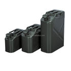 mini Jerry can metal /oil jerry can /jerry can