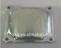 1P90F generator engine cylinder head air guide sleeve