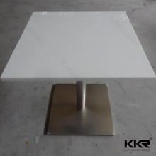 Kinkgonree dining room luxury table and chairs