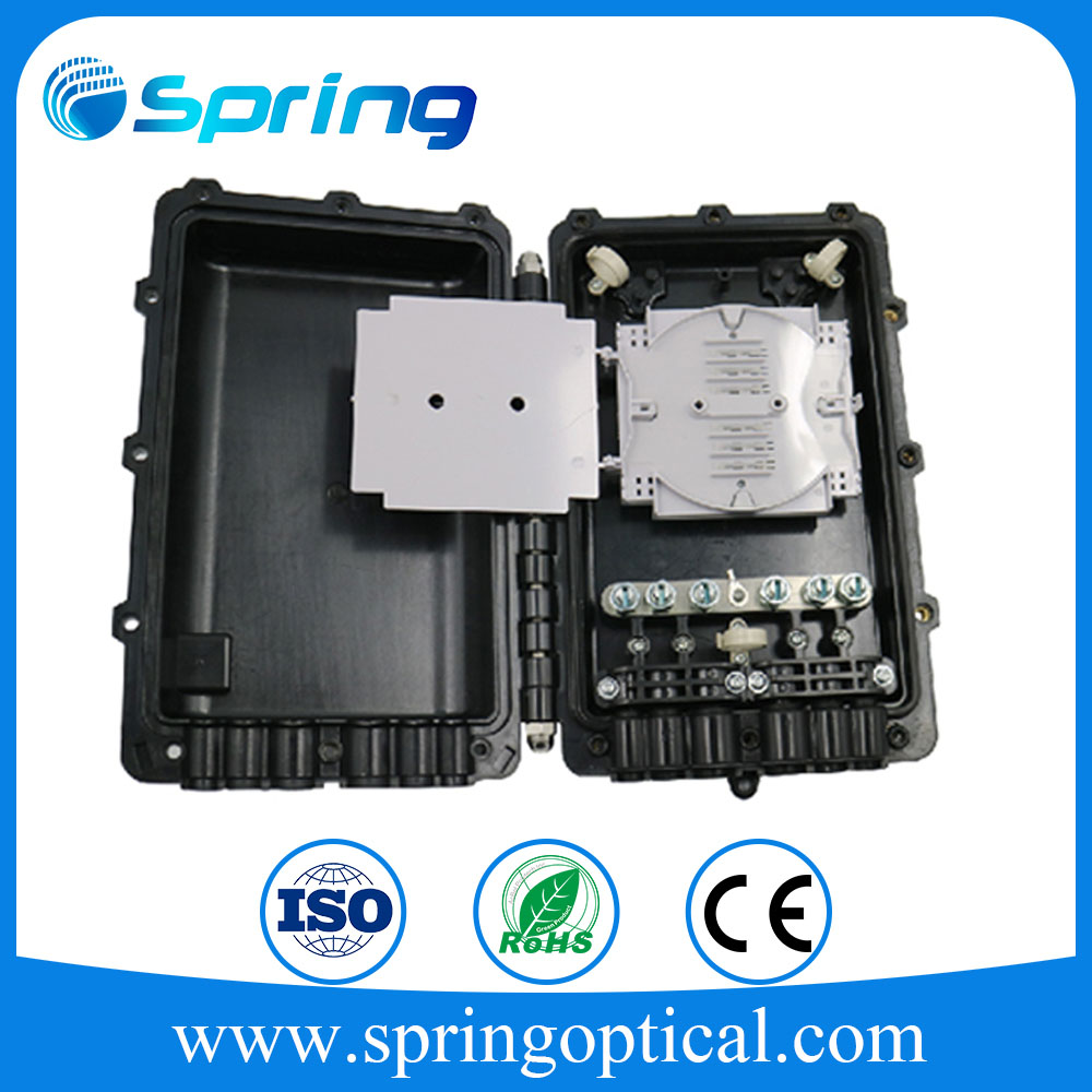 SC/APC 12 core single mode fiber optic pigtail with outer Jacket