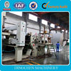 2015 high speed kraft paper cement bag making machine/kraft paper machine