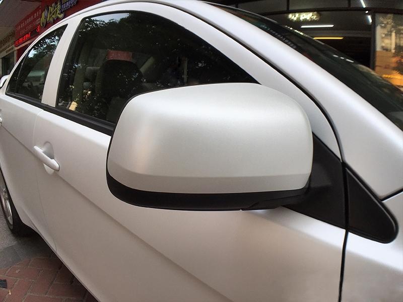 выбор купить в москве пленку белый мат для авто прямо