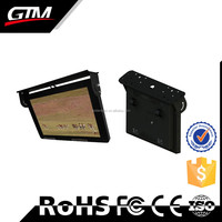 Good Quality Good Prices Free Samples 19 Inch Bus Lcd Player Tv Monitor For Car Bus Lcd Advertising Display