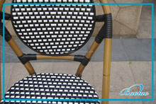 chairs for restaurant cafe,rattan chair indonesia, stylish luxury furniture