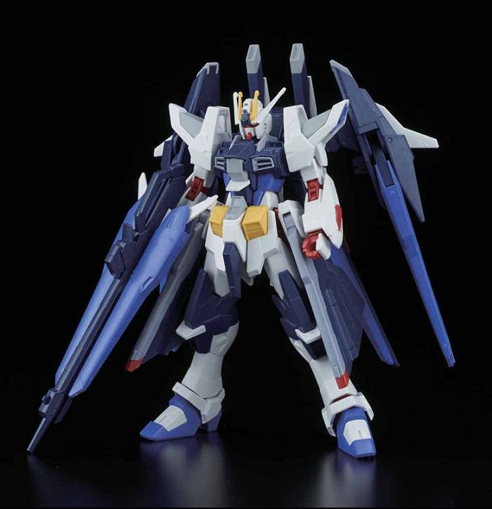 ODM/OEM high quality classic Gundam MG Model handmade trophy resin figure