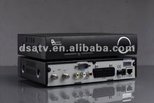 2012 free shipping blackbox satellite receiver blackbox 500S satellite receiver 500s receiver cccam sharing card sharing linux