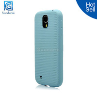 Beehive Design soft Tpu Case cover For Samsung galaxy S4 I9500