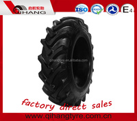 new tires wholesale 12.4-28 20.8-42 18.4 34 16.9-38 18 4-34 11.00-16 farm tractor tires rims