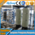 High quality RO water purification system/ RO water treatment plant/ reverse osmosis system