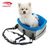 Kingspeed Durable Comfortable Dog Seat Bucket Cage For Dog Outdoor Traveling