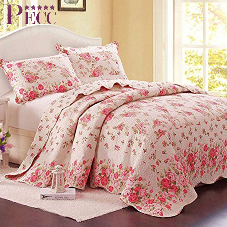 Popular Selling Plain Thin Goose Down Duvet Filler Feather Quilt