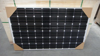 250w mono solar panel with high efficiency and low price