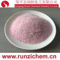 Water Soluble Fertilizer NPK 15-5-35