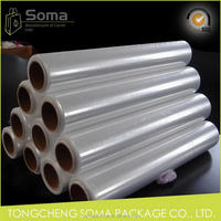 Modern and elegant in fashion crazy selling die cutting stretch film protect film