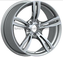 warehouse for many size 18x8.0 18x9.0 19x8.5 wheels rims rc auto ruote auto for hot dubai alloy wheels