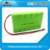 Ni-MH AA 2300mAh 7.2v Rechargeable Battery Pack with wire