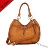 High Quality Ladies Fashion Handbags in Guangzhou Leather Ladies Bags
