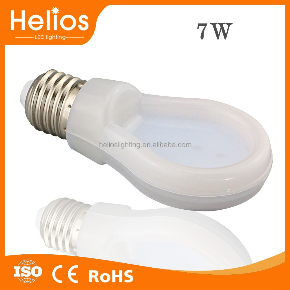 Hot!! selling ultra slim led bulb light manufacturing machines led light bulb