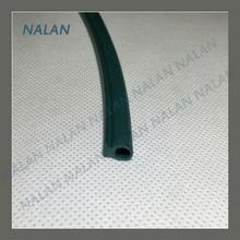 Newest promotional rubber strip for house door seal