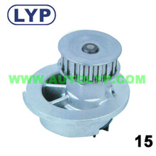 Water Pump For Motor Opel Astra GM