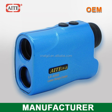 Aite Brnad 6*24 600Meters(Yard) electronic distance measuring equipment