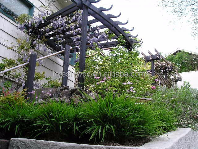 bois gazebo pergolas bambou pergola pergola en plastique arches pavillon pergola et ponts. Black Bedroom Furniture Sets. Home Design Ideas