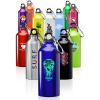 /product-detail/eco-friendly-stainless-steel-bottle-with-pp-cap-stainless-steel-water-bottle-with-metal-cap-aluminum-sport-water-bottle-60561992360.html