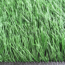 Soccer artificial grass catalogue in uk