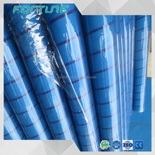 uv resistant clear plastic sheets free samples resume
