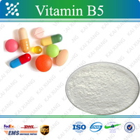 Good quality Vitamin B5 D-Panthenol dexpanthenol with favourable price bulk in supply CAS NO 81-13-0 Fast Delivery