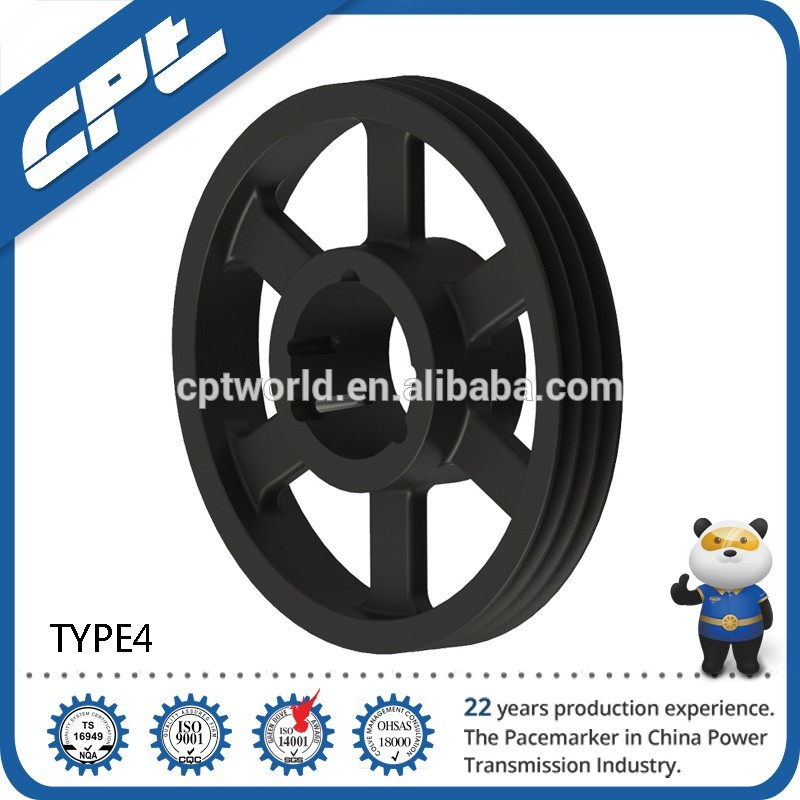 Wholesale small pulley wheels