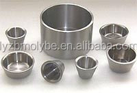 High Melting Point Molybdenum Procesing Parts