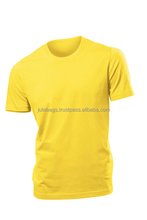 T-shirt from India manufacturer