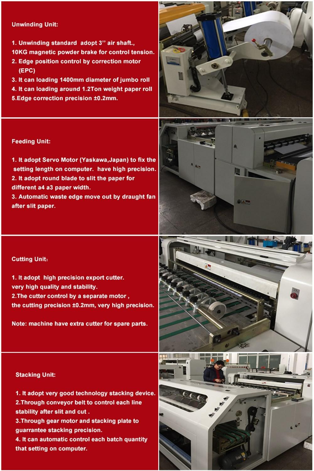 HQJ-A4-Paper-Cutting-Machine.jpg