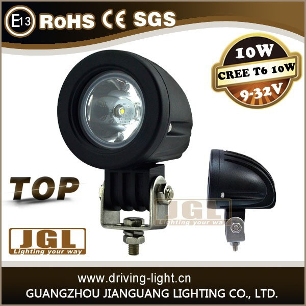 JGL Factory price 9-60v wholesale disposable led lights led flashing lights 12v car