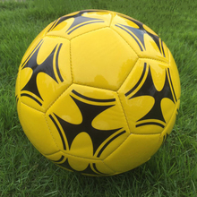 indoor size 5 football soccer balls