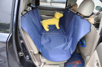 Pet Cover pet carrier car seat car dog kennel